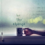 Words of Wisdom - Joel Robison